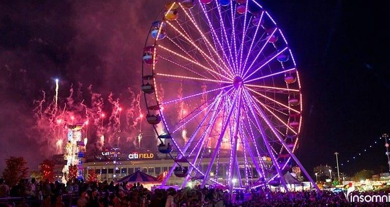 electric-daisy-carnival-edc-youredm-live-sets-2013-new-york-ny