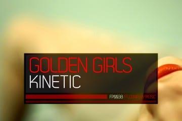 golden-girls-kinetic-jeremy-olander-remix-youredm