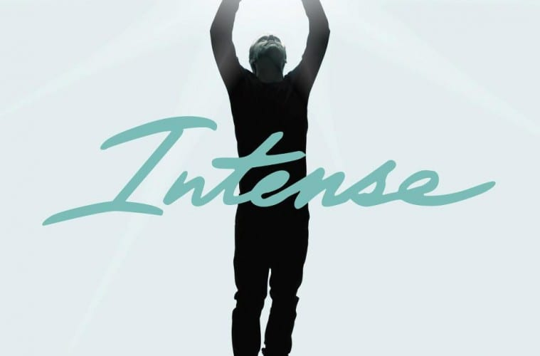 intense-youredm