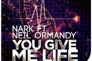 nark-yougivemelife-youredm