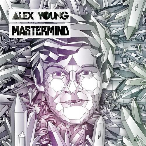 Alex Young – Mastermind (Original Mix) [Free Download]