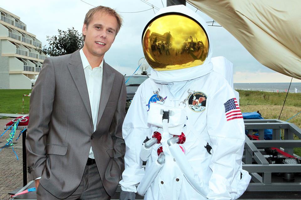 armin-van-buuren-goes-to-space