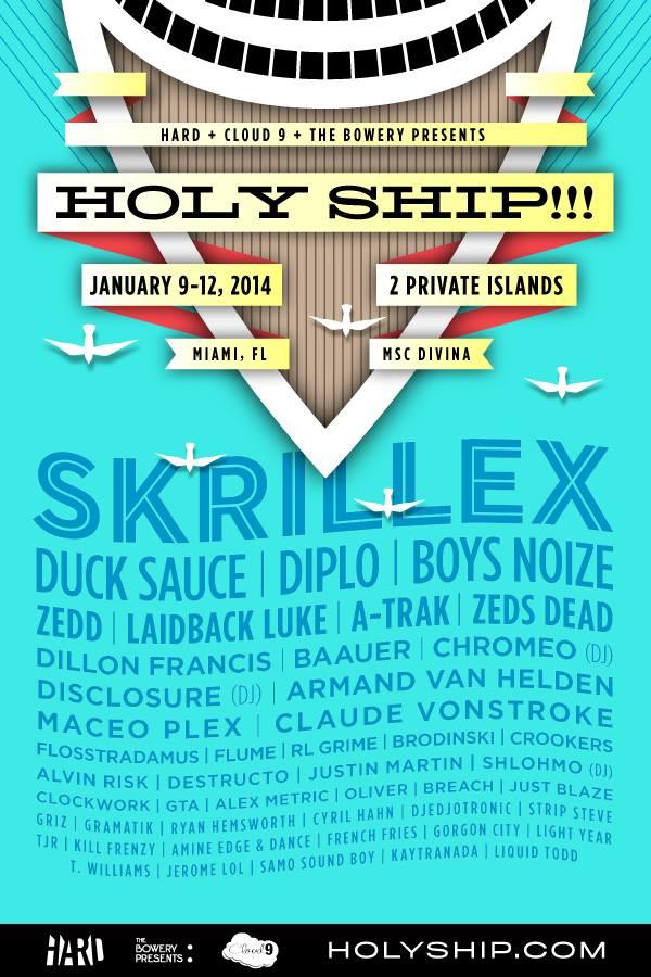 holy-ship-lineup
