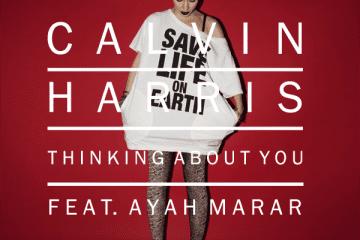 Calvin-Harris-18-Months-youredm