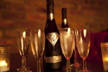 Gout-de-Diamants-Champagne