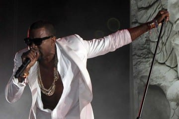 Kanye-West-Yeezus-GOOD-Music-youredm