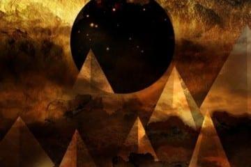 Mt Eden-Walking On Air EP-Ultra-youredm
