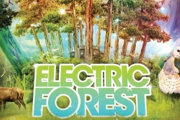 Electric-forest-youredm