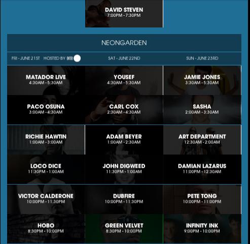Screen Shot 2013-06-19 at 2.42.34 PM
