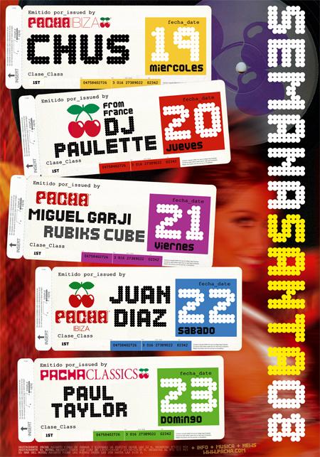 SemanaSanta2008