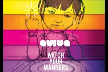aviva-watch-your-manners-your-edm