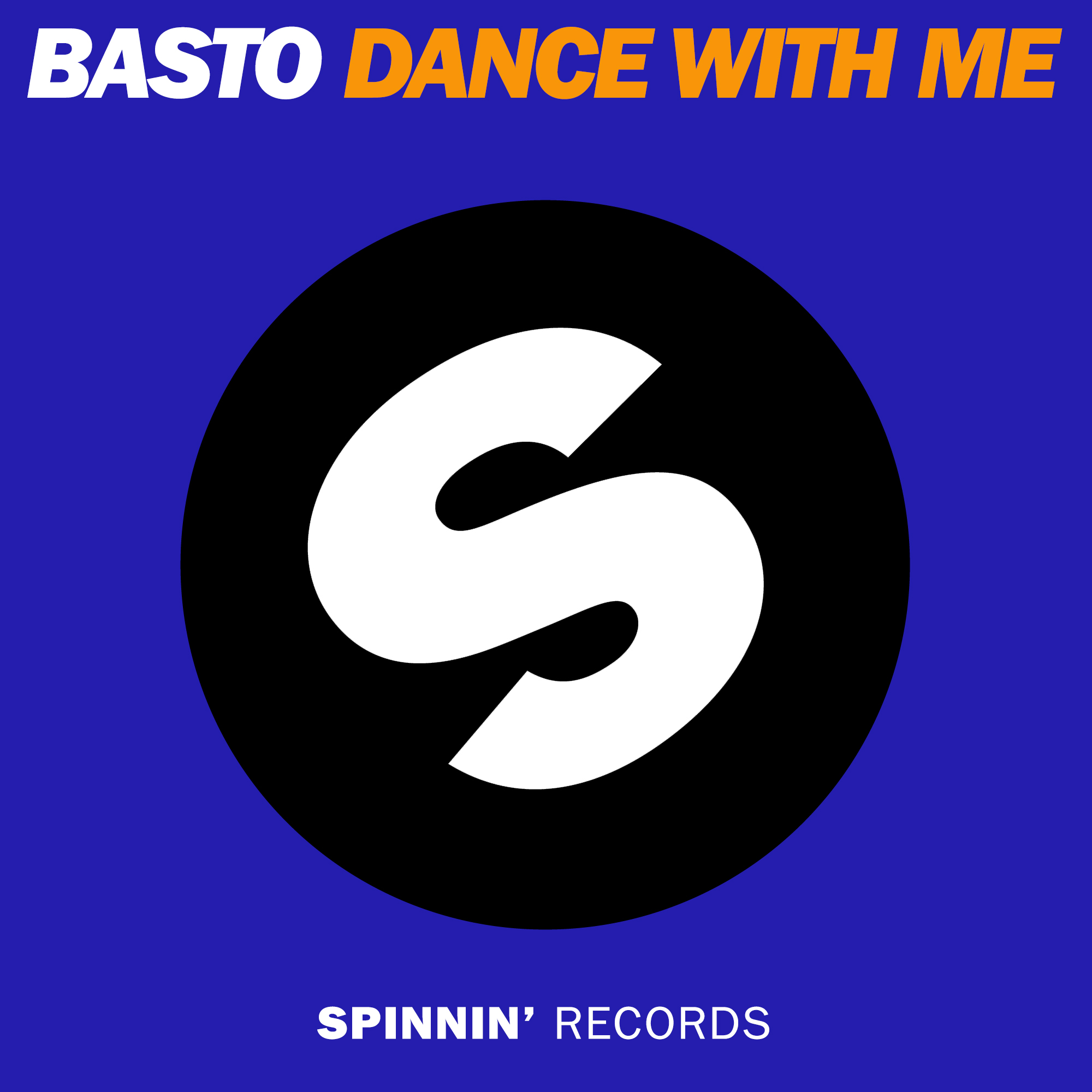 basto dance with me original mix preview your edm. Black Bedroom Furniture Sets. Home Design Ideas