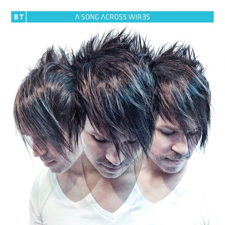 bt-asongacrosswires-youredm.jpg