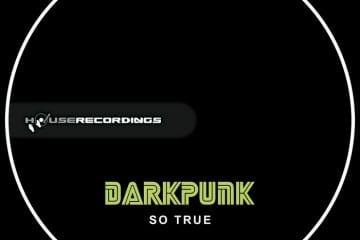 dark-punk-so-true-your-edm