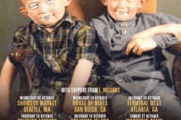 disclosure-fall-tour-2013-600x848
