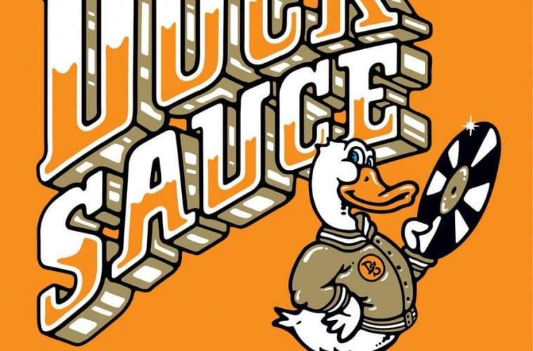 duck_sauce-youredm