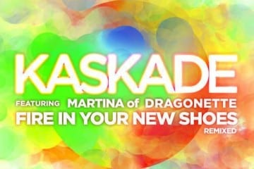 flashback friday-kaskade-fire in your new shoes-sultan and ned shepard-youredm