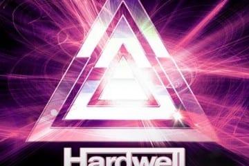 hardwell-threetriangles-youredm
