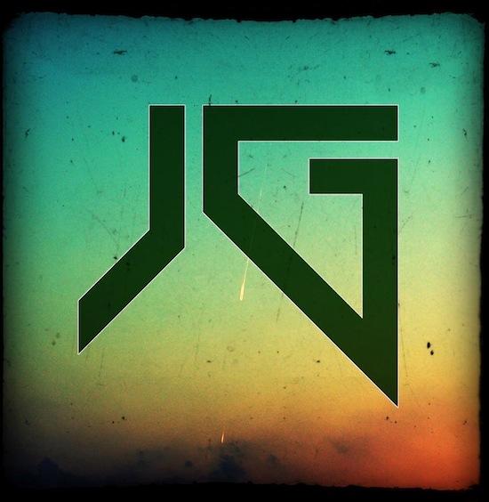 joegarston2-interview-youredm