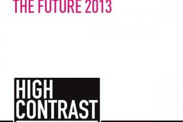 joop-the-future-2013-high-contrast-recordings-youredm