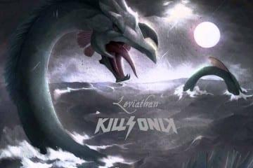 KillSonik_Leviathan