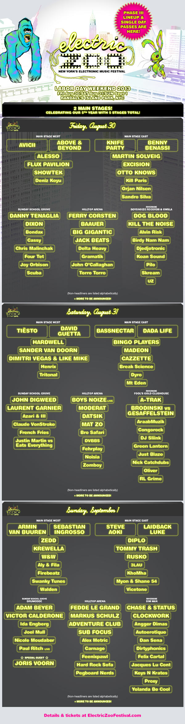 EZOO-line-up-phase3
