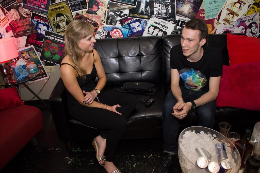 tomswoon_interview_youredm