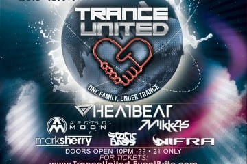 trance-united-event-preview-youredm