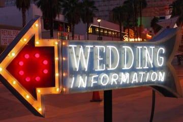 wedding_info