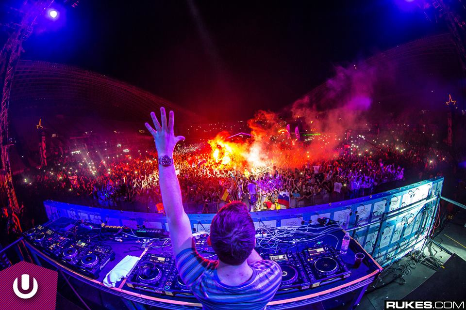 Hardwell I Am Hardwell Music Dj Poster Wallpapers Hd: Hardwell Youngest DJ Mag Number 1 Gives Post Victory