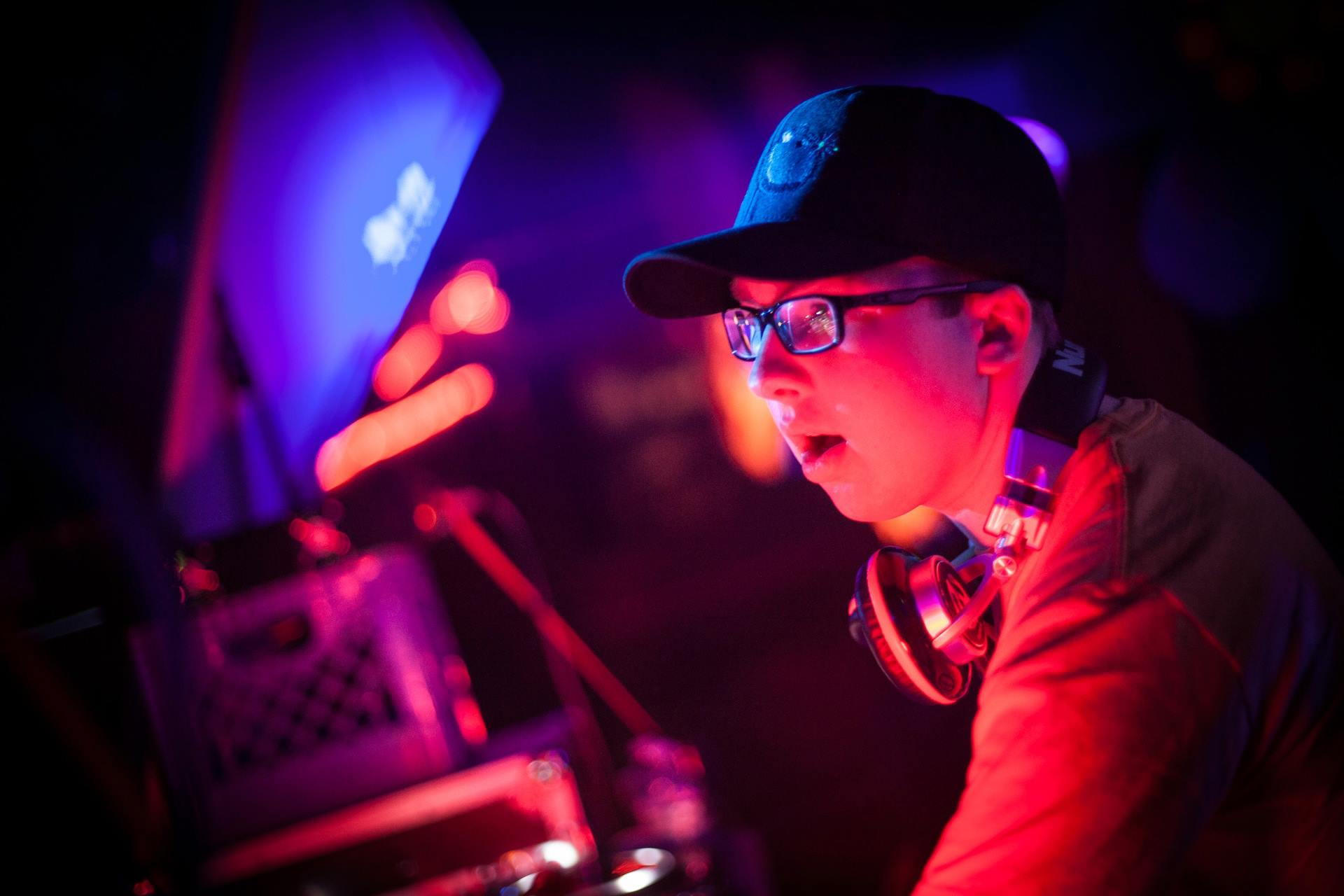 DJ Seebaum Loses Battle With Brain Cancer at Age 16