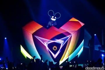 Deadmau5-Omnifck-ReleaseDay-Your-EDM