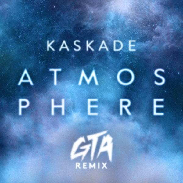 GTA Remix Kaskade's New Classic