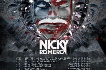 Nicky-Romero-Youredm