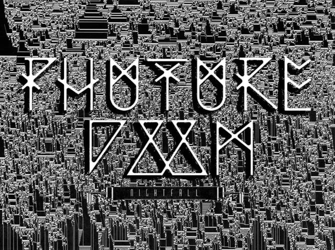 Phuture Doom Han Breaks Forthcoming Owsla Your Edm