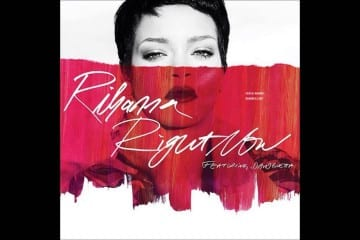 Rihanna-David-Guetta-Right-Now-Dyro-Remix-Your-EDM