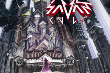 Savant-Cult-Album-Review-Giveaway-Your-EDM
