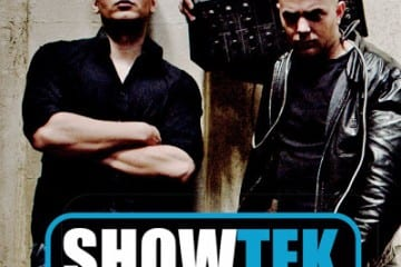 Showtek_youredm