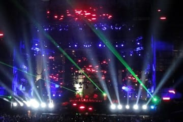 Ultra_Music_Festival-UMF-YourEDM