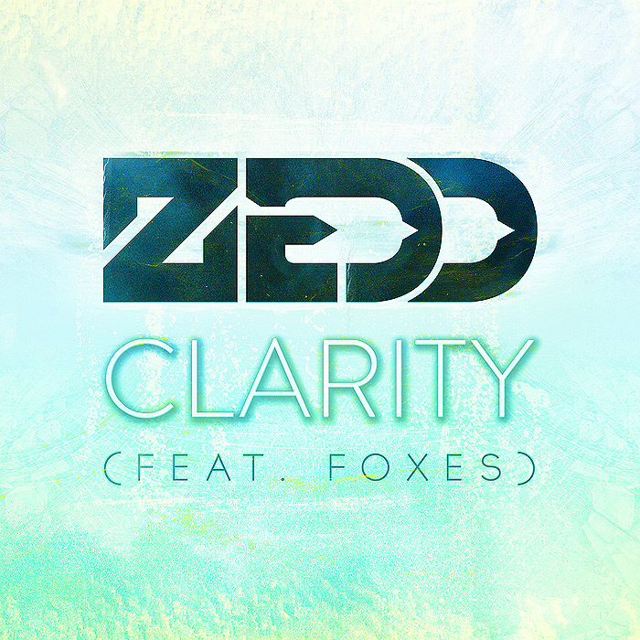 Zedd's Clarity Goes Platinum | Your EDM