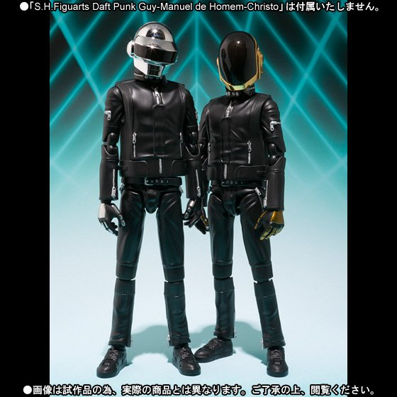 daftpunkactionfigures3