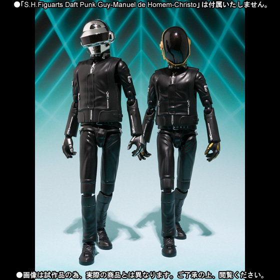 daftpunkactionfigures4