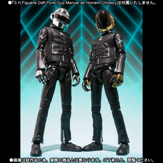 daftpunkactionfigures5