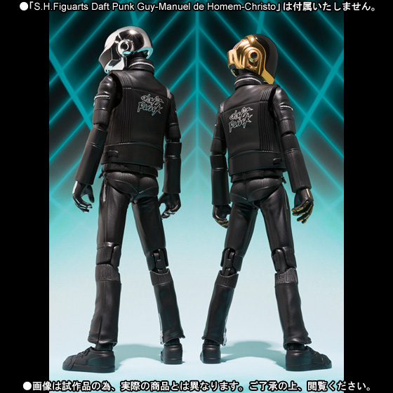 daftpunkactionfigures6