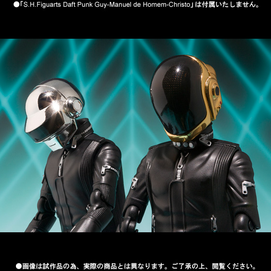 daftpunkactionfigures7