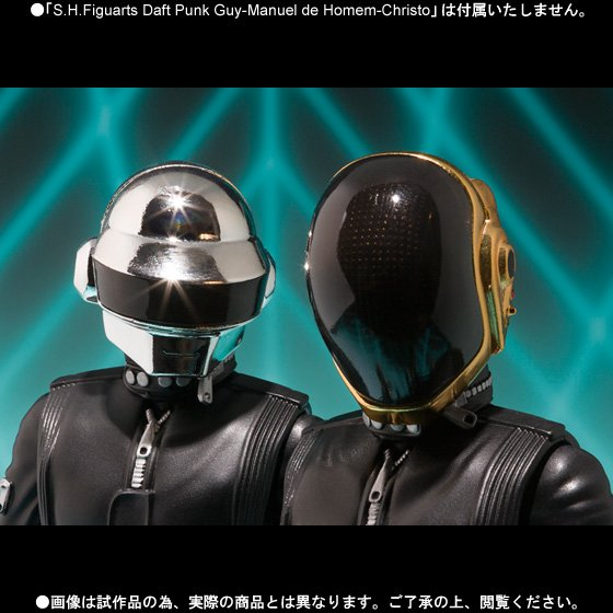 daftpunkactionfigures8