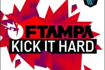 ftampa-kickithard-youredm