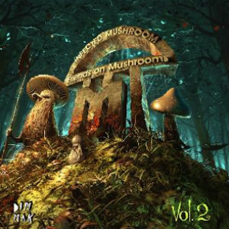 infected-mushroom-friends-on-mushroom-vol-2-youredm