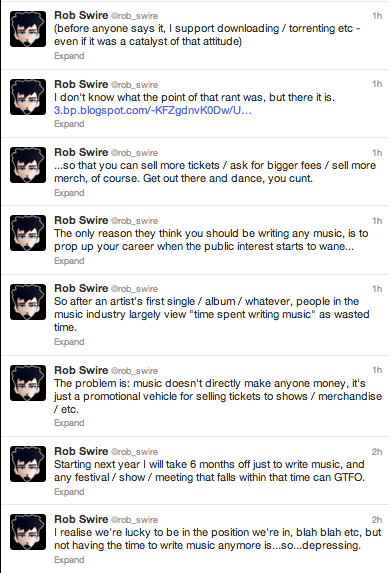 rob-swire-twitter-your-edm