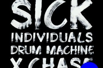 sickind